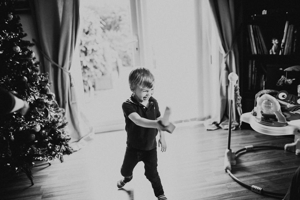 Family-Lifestyle-Photography-Photographer-Darina-Stoda-Norfolk-Devon-12.jpg