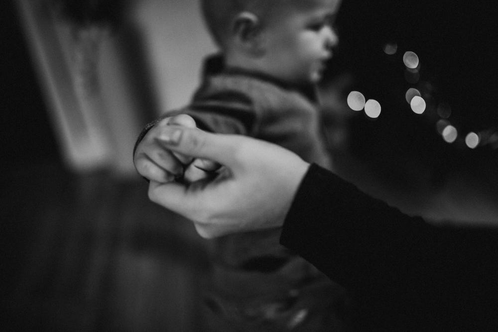 Family-Lifestyle-Photography-Photographer-Darina-Stoda-Norfolk-Devon-23.jpg