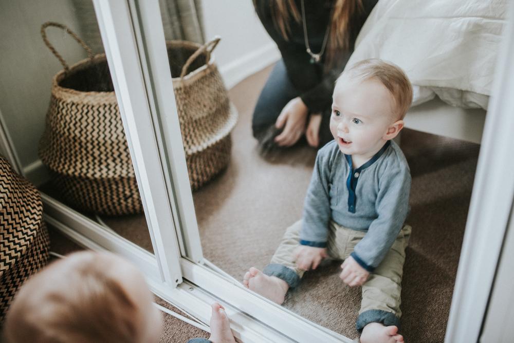 Family-Lifestyle-Photography-Photographer-Darina-Stoda-Norfolk-Devon-25.jpg
