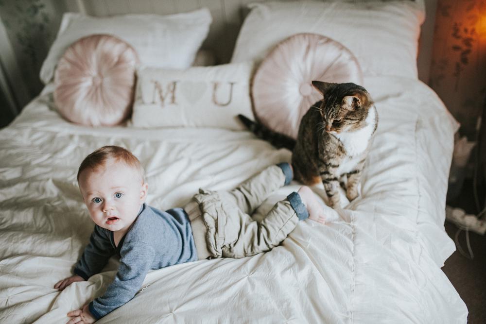 Family-Lifestyle-Photography-Photographer-Darina-Stoda-Norfolk-Devon-30.jpg