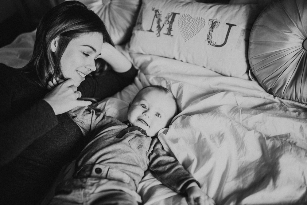 Family-Lifestyle-Photography-Photographer-Darina-Stoda-Norfolk-Devon-32.jpg