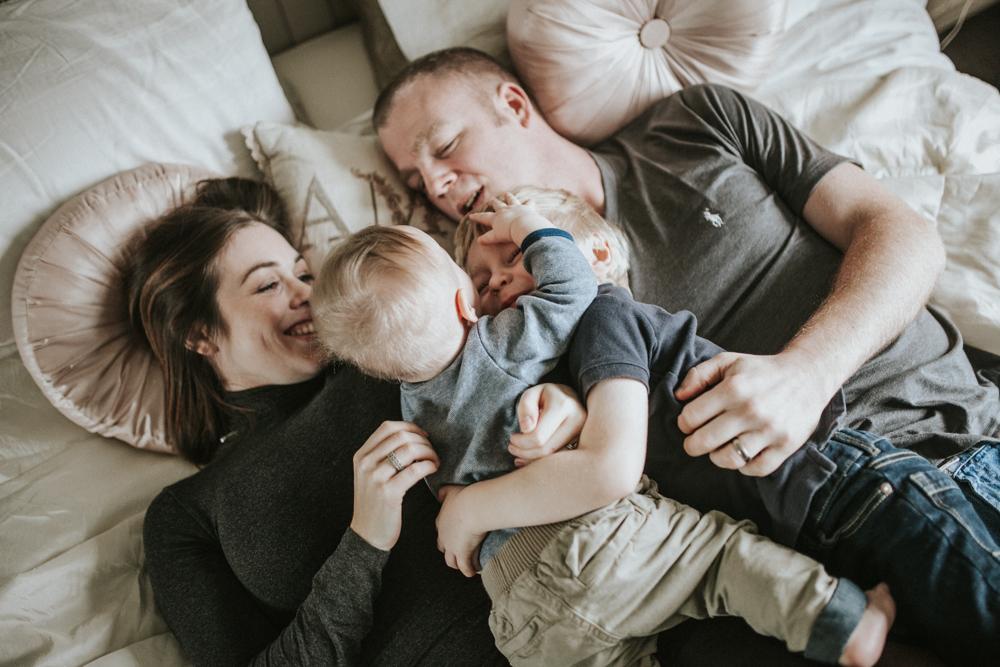 Family-Lifestyle-Photography-Photographer-Darina-Stoda-Norfolk-Devon-48.jpg