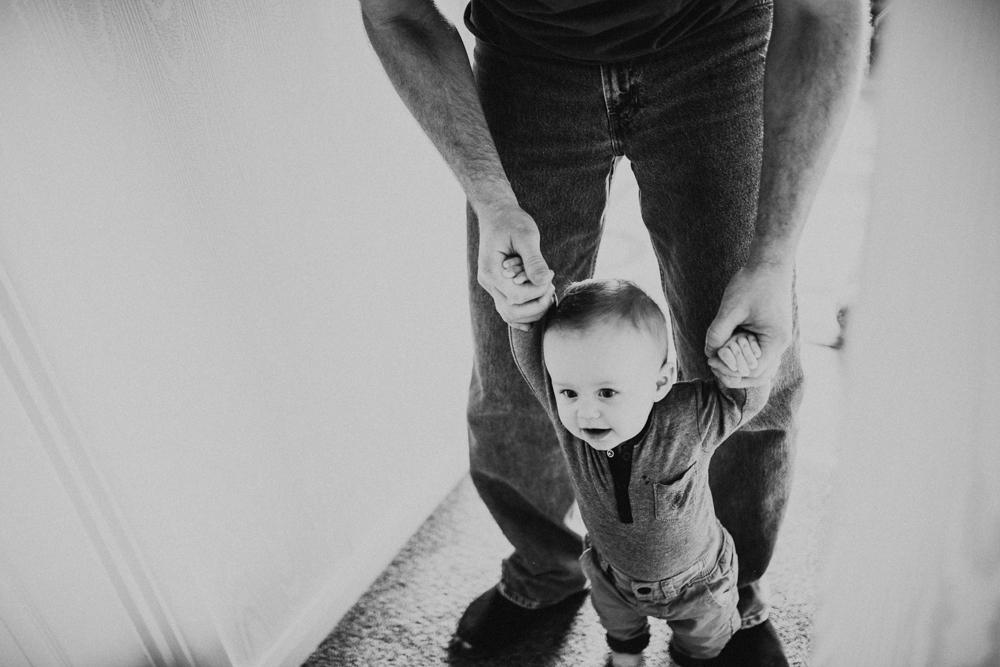 Family-Lifestyle-Photography-Photographer-Darina-Stoda-Norfolk-Devon-62.jpg