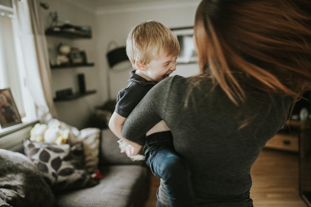 Family-Lifestyle-Photography-Photographer-Darina-Stoda-Norfolk-Devon-70.jpg