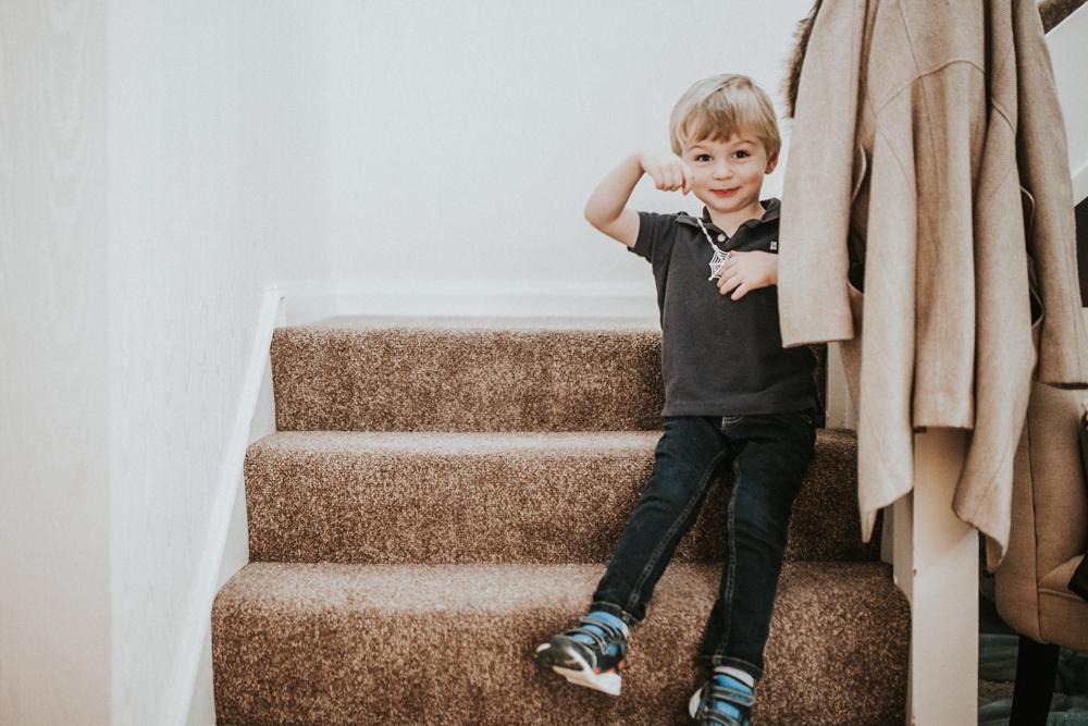 Family-Lifestyle-Photography-Photographer-Darina-Stoda-Norfolk-Devon-79.jpg