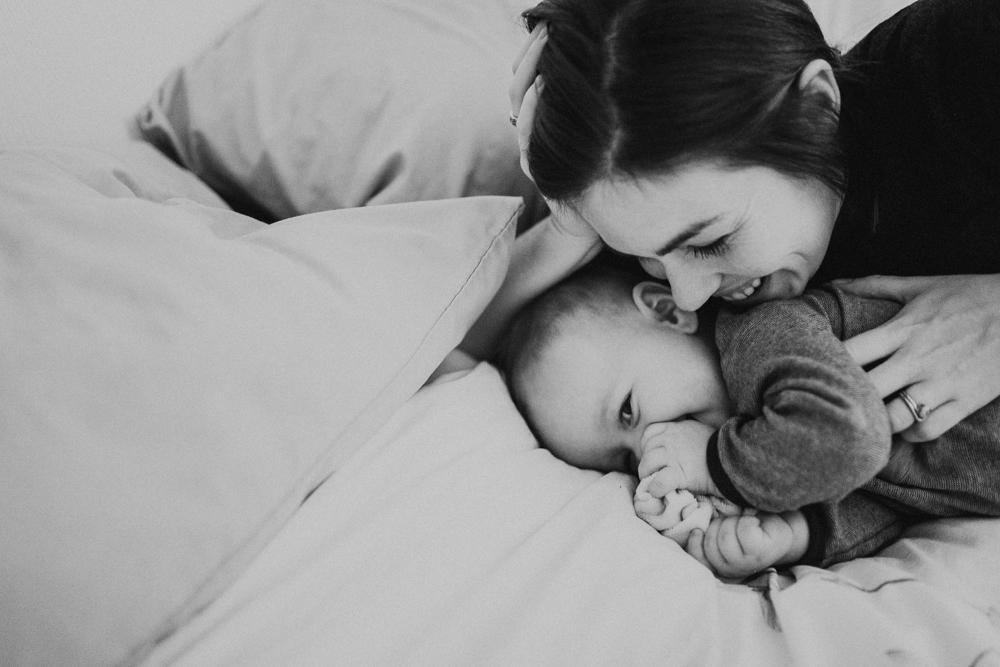 Family-Lifestyle-Photography-Photographer-Darina-Stoda-Norfolk-Devon-93.jpg
