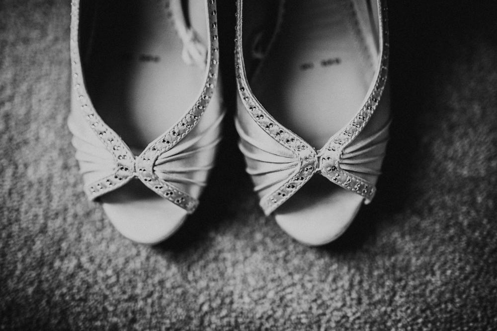 London-Wedding-Photography-Photographer-HAC-Darina-Stoda-Honourable-Artillery-Company-12.jpg