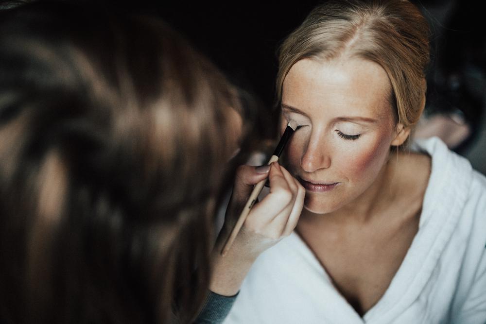 London-Wedding-Photography-Photographer-HAC-Darina-Stoda-Honourable-Artillery-Company-22.jpg