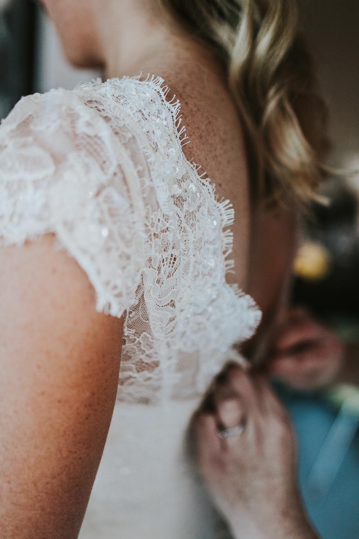 London-Wedding-Photography-Photographer-HAC-Darina-Stoda-Honourable-Artillery-Company-73.jpg
