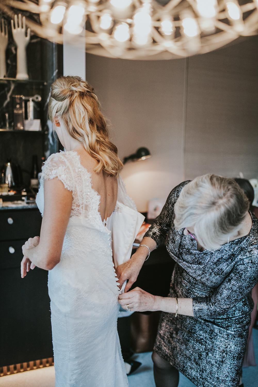 London-Wedding-Photography-Photographer-HAC-Darina-Stoda-Honourable-Artillery-Company-62.jpg