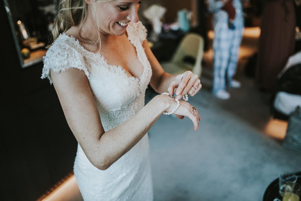 London-Wedding-Photography-Photographer-HAC-Darina-Stoda-Honourable-Artillery-Company-84.jpg