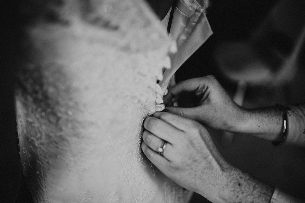 London-Wedding-Photography-Photographer-HAC-Darina-Stoda-Honourable-Artillery-Company-68.jpg