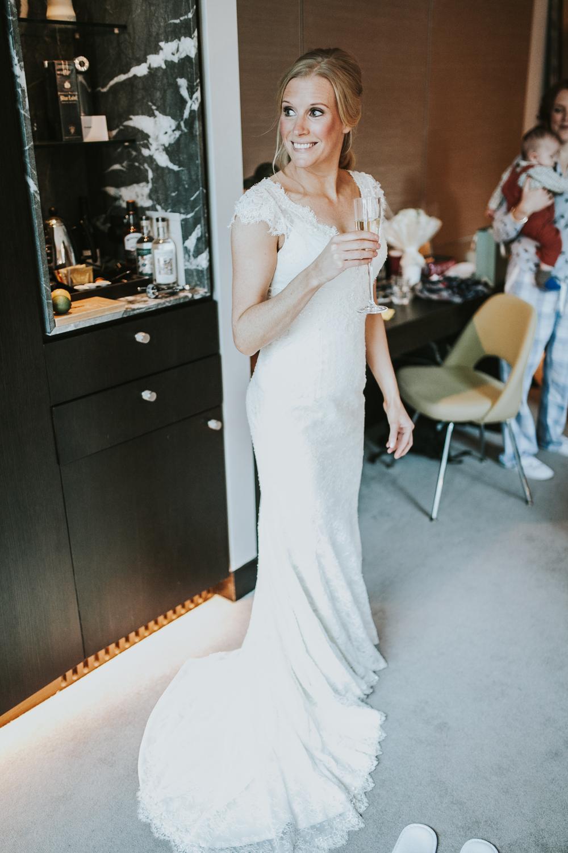 London-Wedding-Photography-Photographer-HAC-Darina-Stoda-Honourable-Artillery-Company-80.jpg