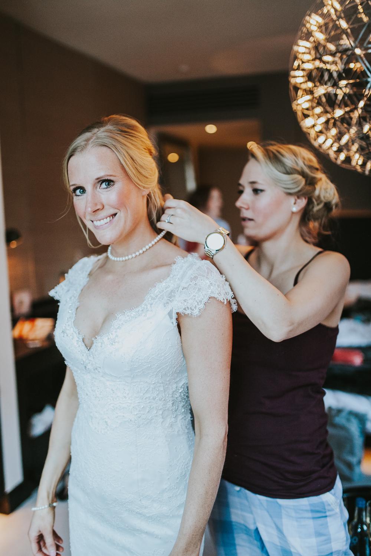 London-Wedding-Photography-Photographer-HAC-Darina-Stoda-Honourable-Artillery-Company-87.jpg