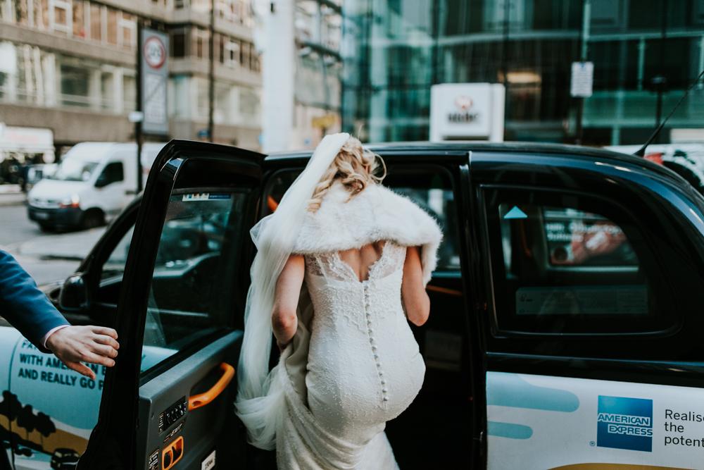 London-Wedding-Photography-Photographer-HAC-Darina-Stoda-Honourable-Artillery-Company-139.jpg