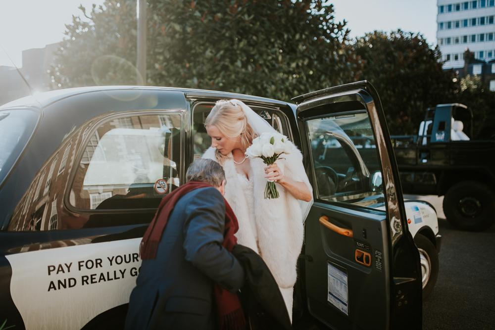 London-Wedding-Photography-Photographer-HAC-Darina-Stoda-Honourable-Artillery-Company-144.jpg