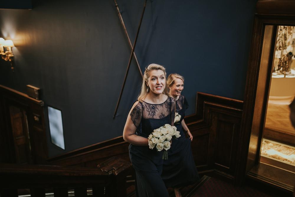 London-Wedding-Photography-Photographer-HAC-Darina-Stoda-Honourable-Artillery-Company-151.jpg