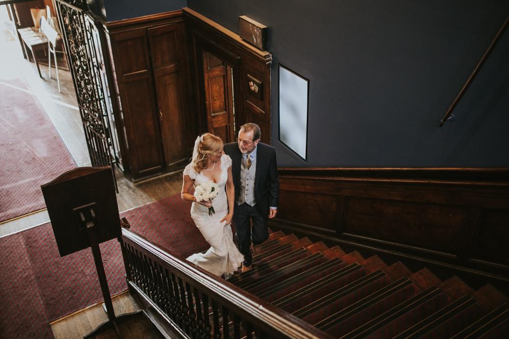 London-Wedding-Photography-Photographer-HAC-Darina-Stoda-Honourable-Artillery-Company-153.jpg