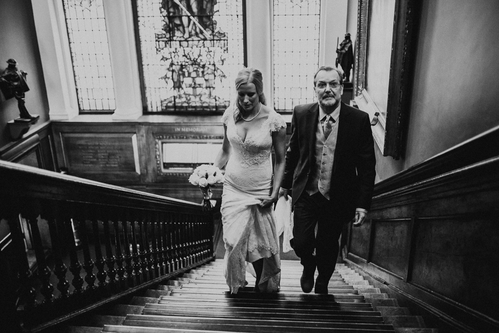 London-Wedding-Photography-Photographer-HAC-Darina-Stoda-Honourable-Artillery-Company-157.jpg