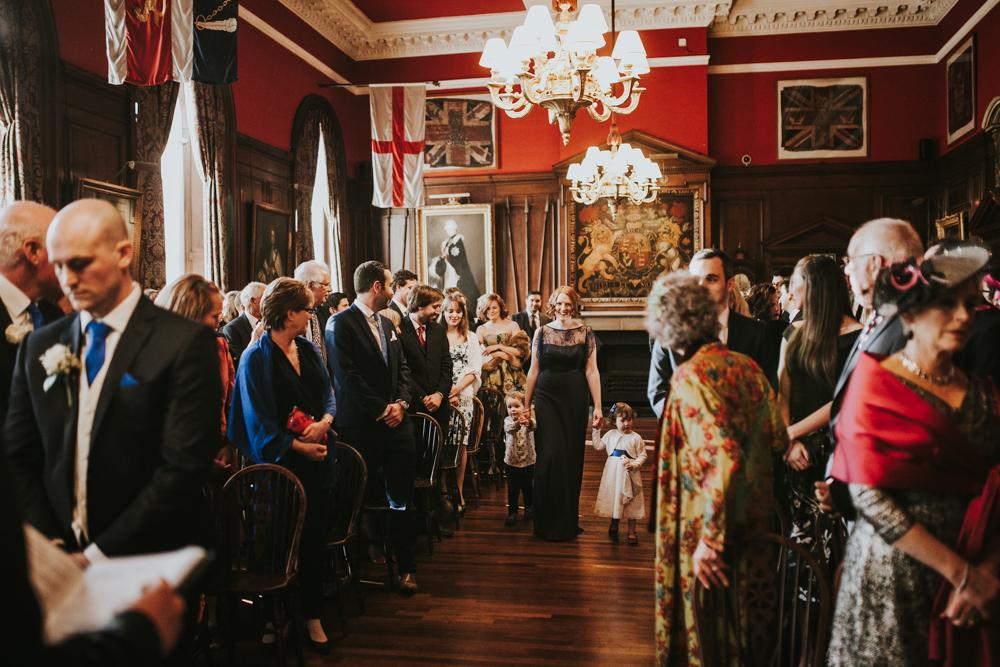 London-Wedding-Photography-Photographer-HAC-Darina-Stoda-Honourable-Artillery-Company-165.jpg