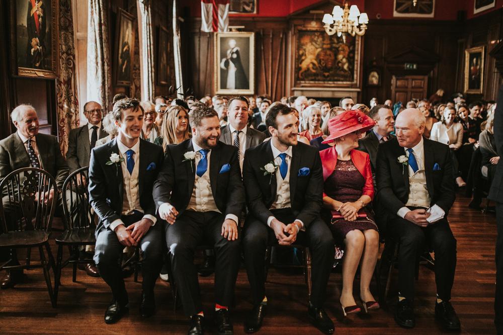 London-Wedding-Photography-Photographer-HAC-Darina-Stoda-Honourable-Artillery-Company-184.jpg