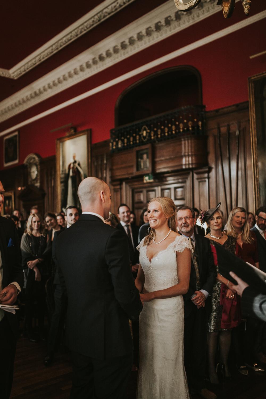 London-Wedding-Photography-Photographer-HAC-Darina-Stoda-Honourable-Artillery-Company-197.jpg