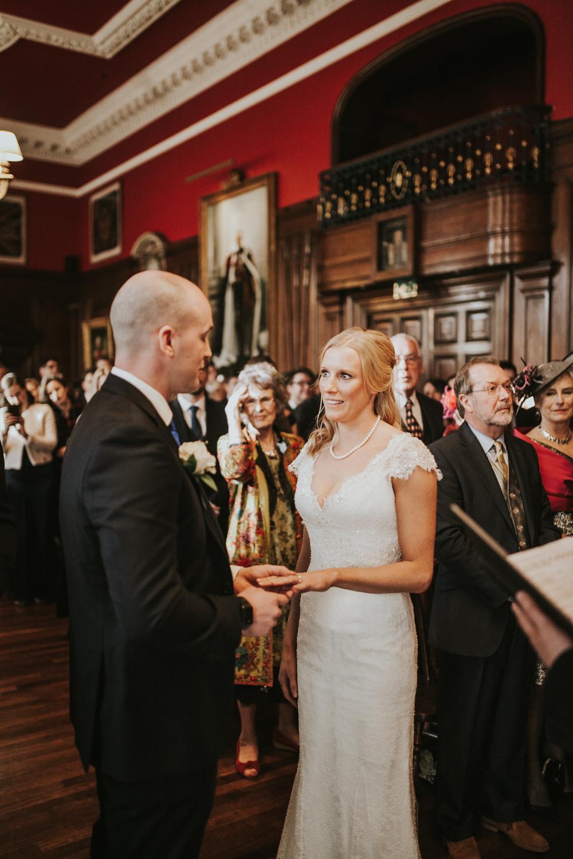 London-Wedding-Photography-Photographer-HAC-Darina-Stoda-Honourable-Artillery-Company-204.jpg