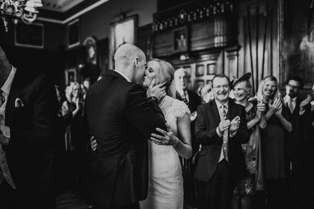 London-Wedding-Photography-Photographer-HAC-Darina-Stoda-Honourable-Artillery-Company-212.jpg