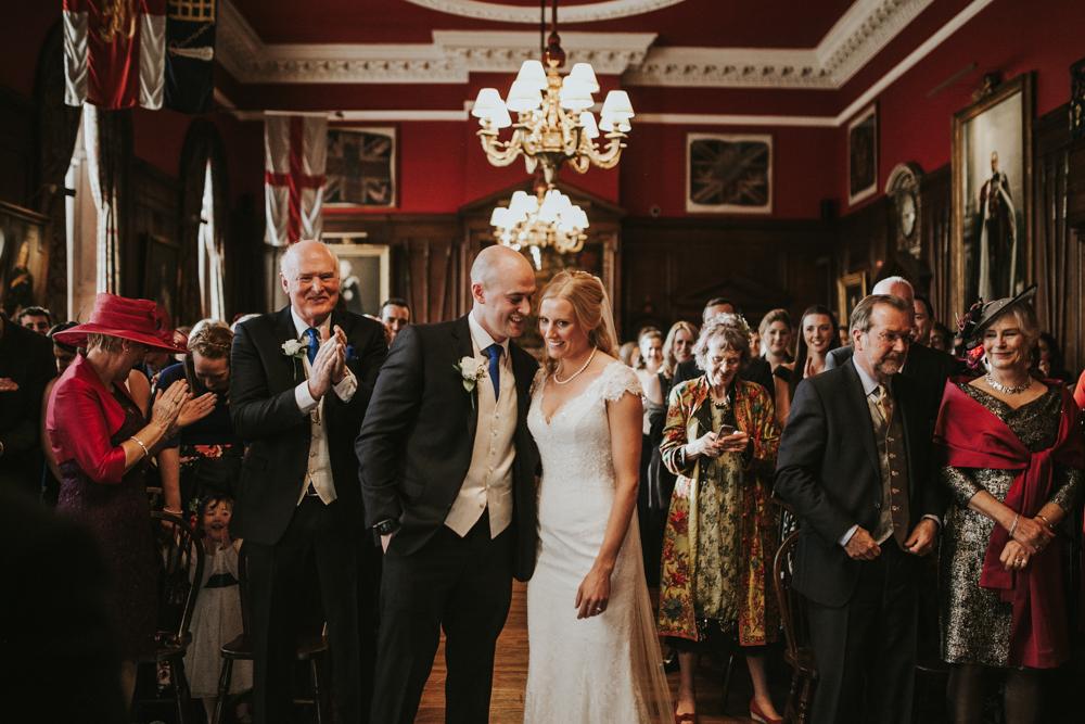 London-Wedding-Photography-Photographer-HAC-Darina-Stoda-Honourable-Artillery-Company-216.jpg
