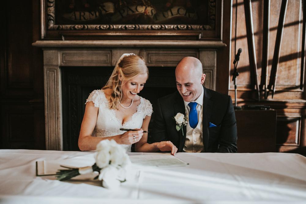 London-Wedding-Photography-Photographer-HAC-Darina-Stoda-Honourable-Artillery-Company-219.jpg