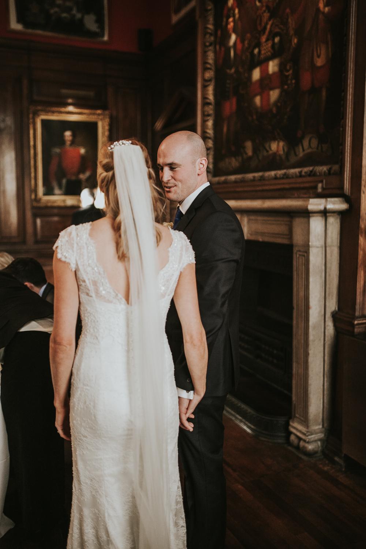 London-Wedding-Photography-Photographer-HAC-Darina-Stoda-Honourable-Artillery-Company-223.jpg
