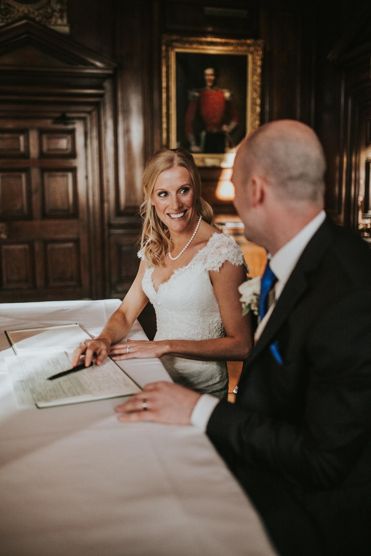 London-Wedding-Photography-Photographer-HAC-Darina-Stoda-Honourable-Artillery-Company-221.jpg