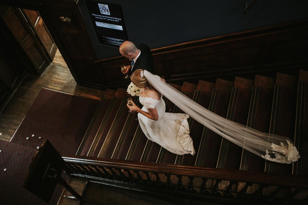 London-Wedding-Photography-Photographer-HAC-Darina-Stoda-Honourable-Artillery-Company-254.jpg