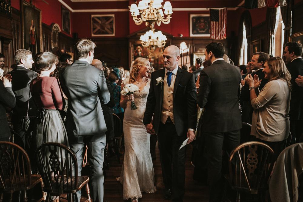 London-Wedding-Photography-Photographer-HAC-Darina-Stoda-Honourable-Artillery-Company-233.jpg