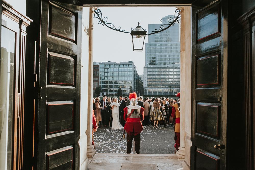 London-Wedding-Photography-Photographer-HAC-Darina-Stoda-Honourable-Artillery-Company-273.jpg