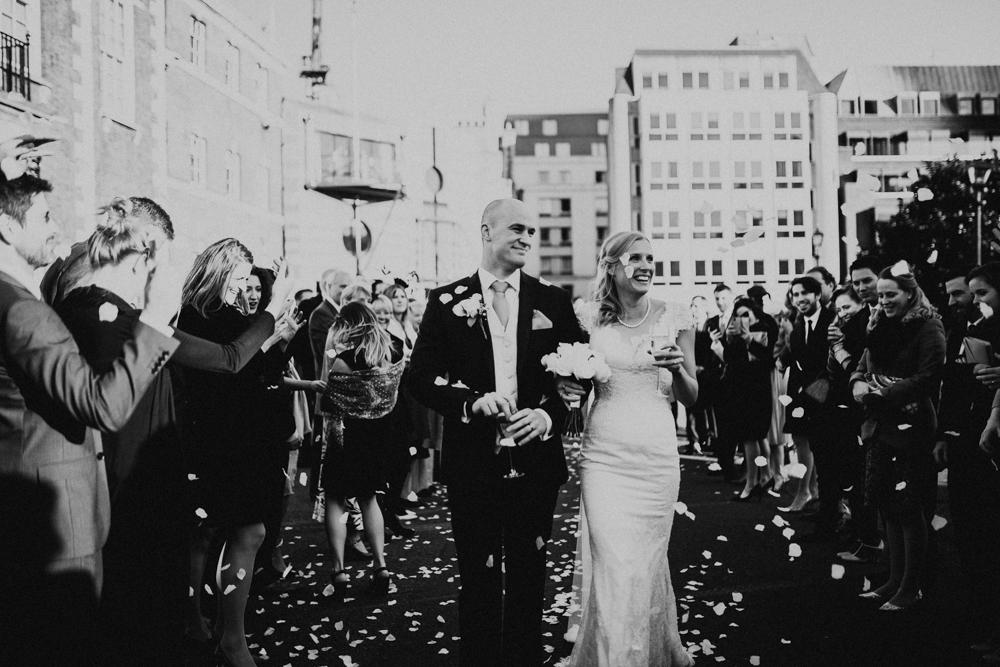 London-Wedding-Photography-Photographer-HAC-Darina-Stoda-Honourable-Artillery-Company-268.jpg