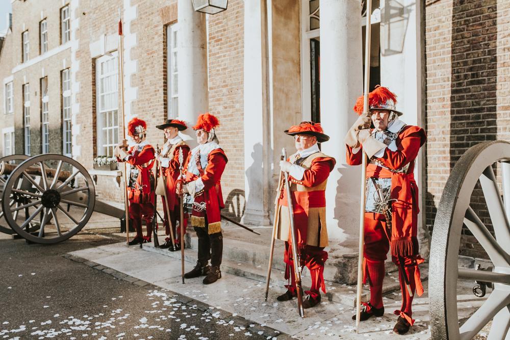 London-Wedding-Photography-Photographer-HAC-Darina-Stoda-Honourable-Artillery-Company-275.jpg