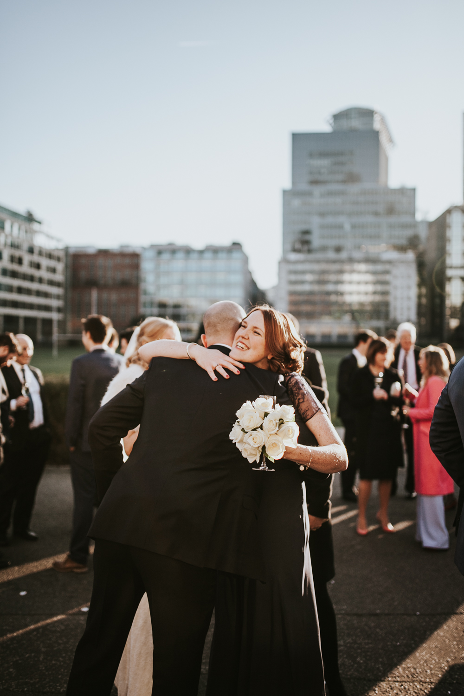 London-Wedding-Photography-Photographer-HAC-Darina-Stoda-Honourable-Artillery-Company-311.jpg