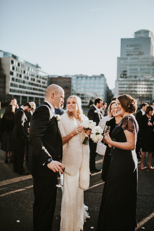 London-Wedding-Photography-Photographer-HAC-Darina-Stoda-Honourable-Artillery-Company-309.jpg