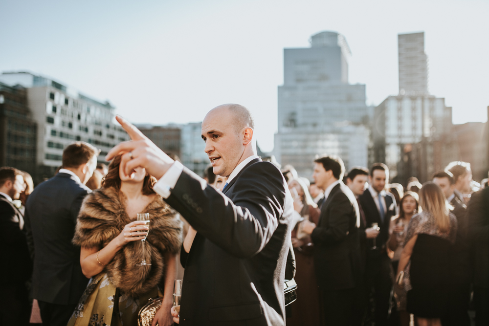 London-Wedding-Photography-Photographer-HAC-Darina-Stoda-Honourable-Artillery-Company-280.jpg