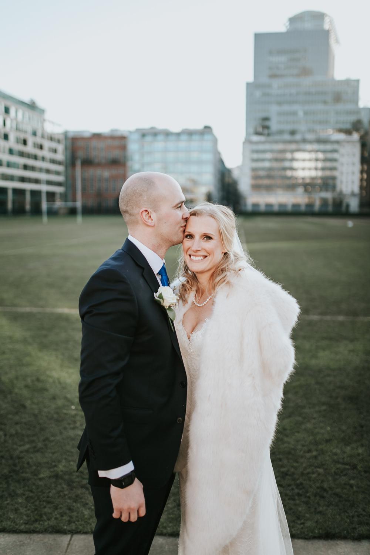 London-Wedding-Photography-Photographer-HAC-Darina-Stoda-Honourable-Artillery-Company-324.jpg
