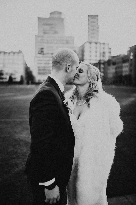 London-Wedding-Photography-Photographer-HAC-Darina-Stoda-Honourable-Artillery-Company-325.jpg