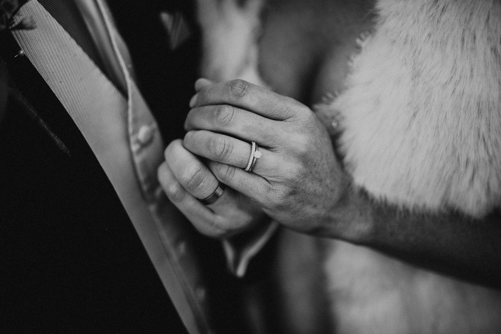 London-Wedding-Photography-Photographer-HAC-Darina-Stoda-Honourable-Artillery-Company-327.jpg