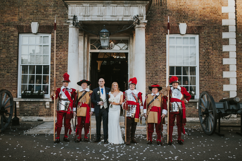 London-Wedding-Photography-Photographer-HAC-Darina-Stoda-Honourable-Artillery-Company-349.jpg