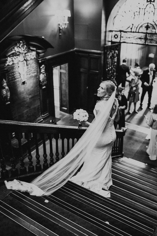 London-Wedding-Photography-Photographer-HAC-Darina-Stoda-Honourable-Artillery-Company-382.jpg
