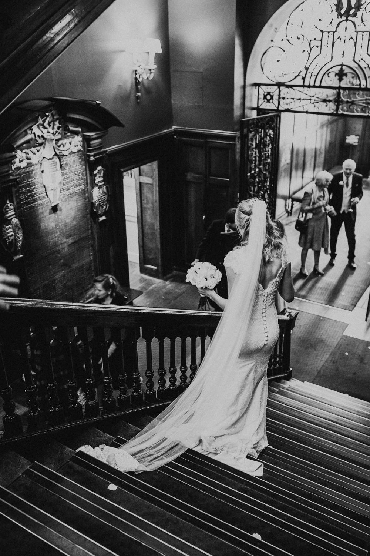 London-Wedding-Photography-Photographer-HAC-Darina-Stoda-Honourable-Artillery-Company-383.jpg