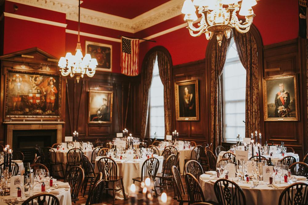London-Wedding-Photography-Photographer-HAC-Darina-Stoda-Honourable-Artillery-Company-454.jpg