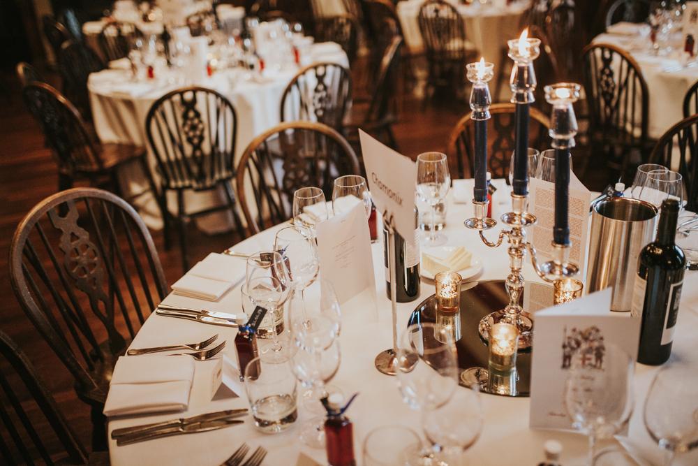 London-Wedding-Photography-Photographer-HAC-Darina-Stoda-Honourable-Artillery-Company-456.jpg