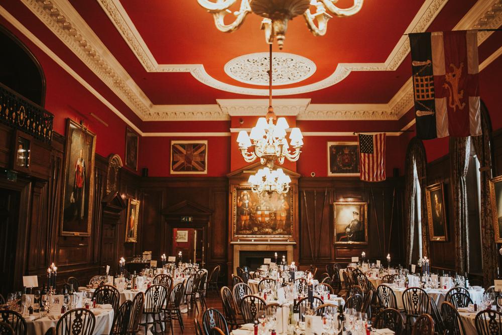 London-Wedding-Photography-Photographer-HAC-Darina-Stoda-Honourable-Artillery-Company-463.jpg