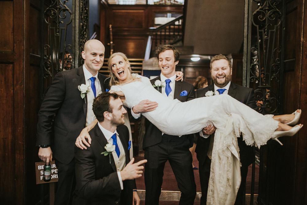 London-Wedding-Photography-Photographer-HAC-Darina-Stoda-Honourable-Artillery-Company-426.jpg